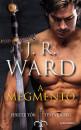 J. R. Ward - A megmentő