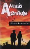 Swami Panchadasi - A vonz�s t�rv�nye