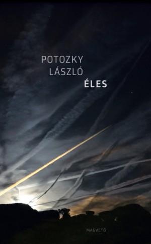 Potozky L�szl� - �les