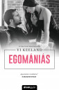 Vi Keeland - Egomániás