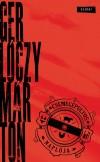 Gerl�czy M�rton - A csemegepultos napl�ja
