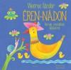 We�res S�ndor - �ren-n�don