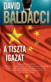 David Baldacci - A tiszta igazat
