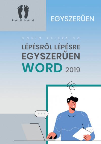 Dávid Krisztina - Word 2019