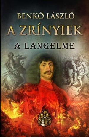 Benk� L�szl� - A Zr�nyiek II.