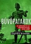 Ungv�ry Kriszti�n (Szerk.) - B�v�patakok