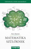 Ron Aharoni - Matematika sz�l�knek