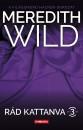 Meredith Wild - Hardline - R�d kattanva 3.