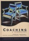 Werner Vogelauer - Coaching a gyakorlatban