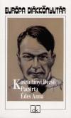 Kosztol�nyi Dezs� - Pacsirta - �des Anna