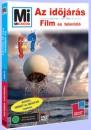 - Az időjárás - Film és televízió - DVD
