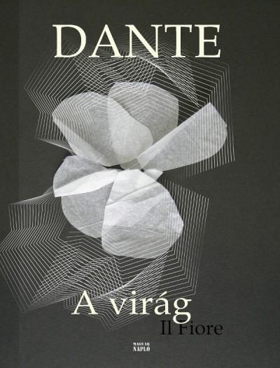 Alighieri Dante - A virág