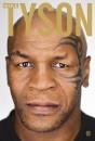 Mike Tyson - Kendőzetlen igazság