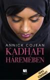 Cojean Annick - KADHAFI H�REM�BEN
