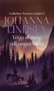 Johanna Lindsey - Végy el még alkonyat előtt