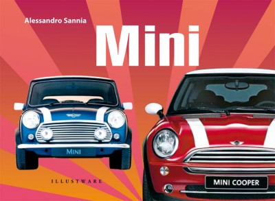 Alessandro Sannia - Mini