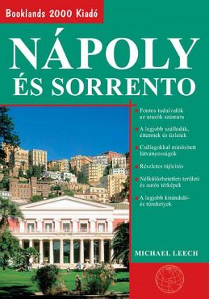 Michael Leech - N�poly �s Sorrento