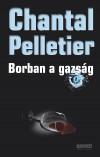 Chantal Pelletier - Borban a gazs�g