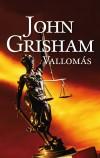 John Grisham - Vallom�s