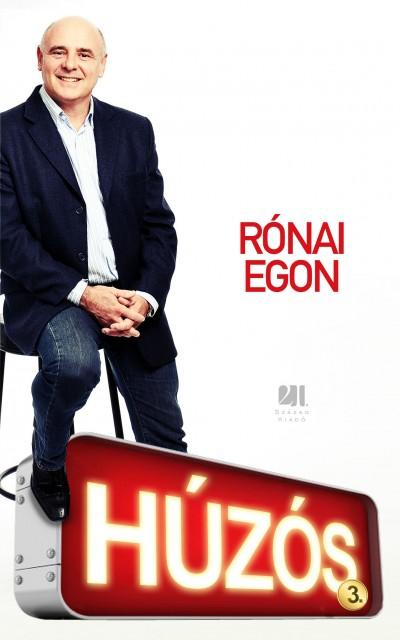 Rónai Egon - Húzós 3.
