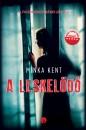 Minka Kent - A leskelődő
