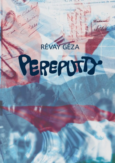 Révay Géza - Pereputty