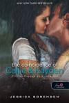 Jessica Sorensen - Callie, Kayden �s a v�letlen -karton�lt