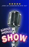 B�rdos Andr�s - Show