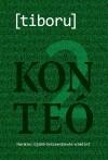 Tiboru - Konte� 2
