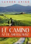 S�ndor Anik� - El Camino