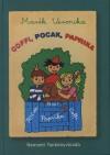 Mar�k Veronika - Coffi, Pocak, Paprika