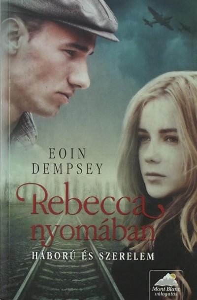 Eoin Dempsey - Rebecca nyomában