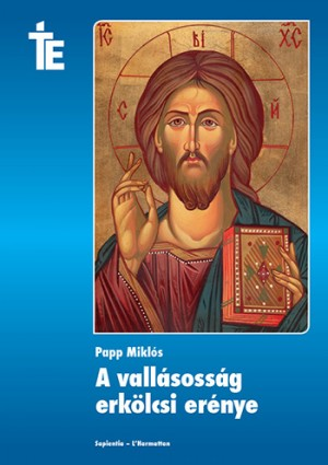 Papp Mikl�s - A VALL�SOSS�G ERK�LCSI ER�NYE