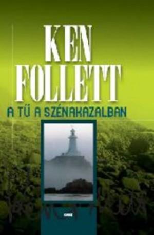 Ken Follett - A t� a sz�nakazalban