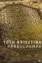 Tóth Krisztina - Párducpompa