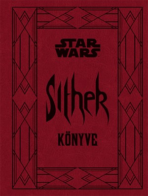 - Star Wars - Sithek k�nyve