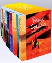 Paulo Coelho - The Deluxe Collection