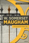 William Somerset Maugham - A legs�t�tebb �ra