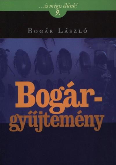 Bogár László - Bogár-gyűjtemény