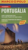 Andreas Drouve - Portug�lia - Marco Polo