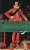 Robert Merle - A gyermekkir�ly