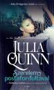 Julia Quinn - Szerelem postafordultával