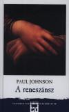 Paul Johnson - A renesz�nsz