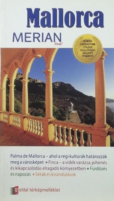 Niklaus Schmid - Mallorca