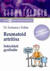 Dr. Szekanecz Zolt�n - Reumatoid artritisz