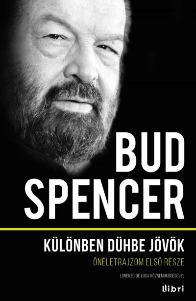 Bud Spencer - Különben dühbe jövök