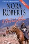 Nora Roberts - A t�rv�nytelen