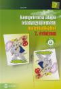 Soós Edit - Kompetencia alapú feladatgyűjtemény matematikából 7.évfolyam