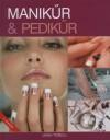 Leigh Toselli - Manik�r & pedik�r