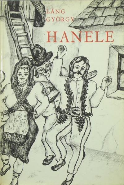 Láng György - Hanele